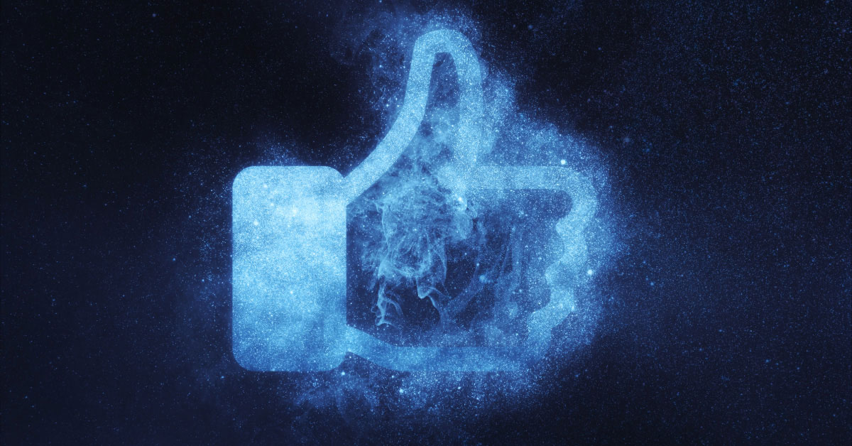 Как вести страницу салона в Facebook