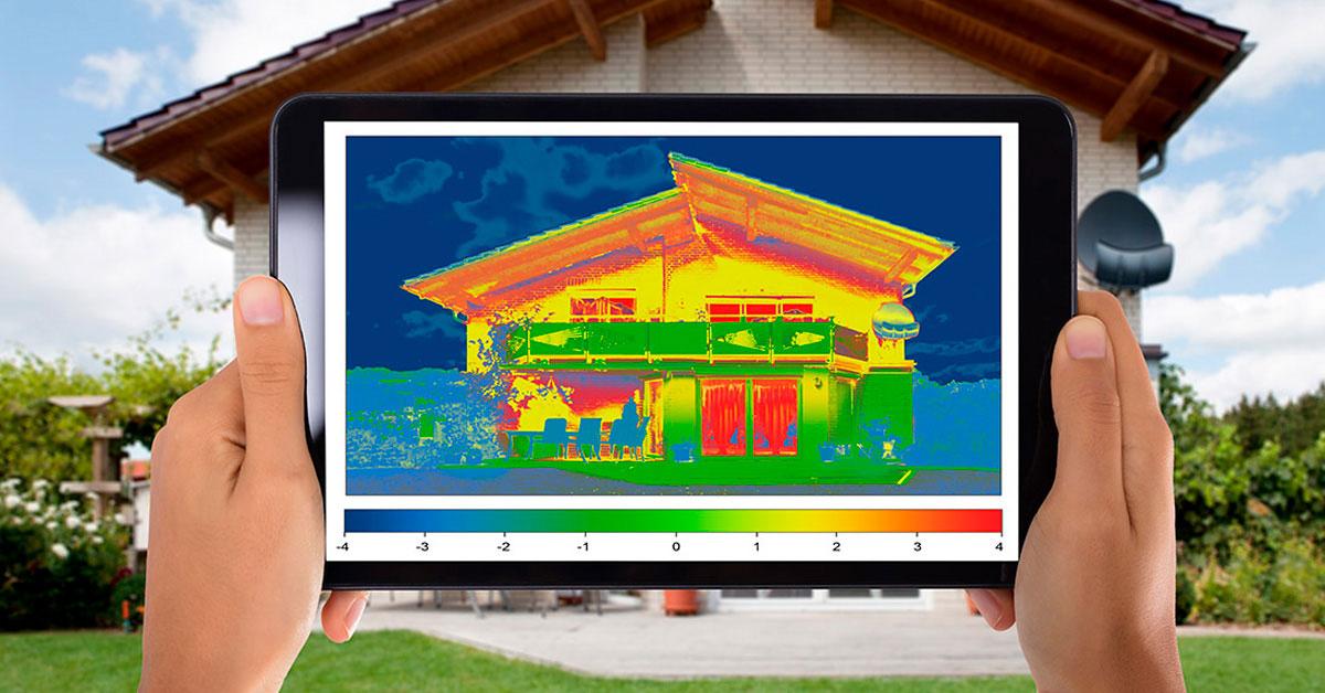 Какое окно считается энергоэффективным?
