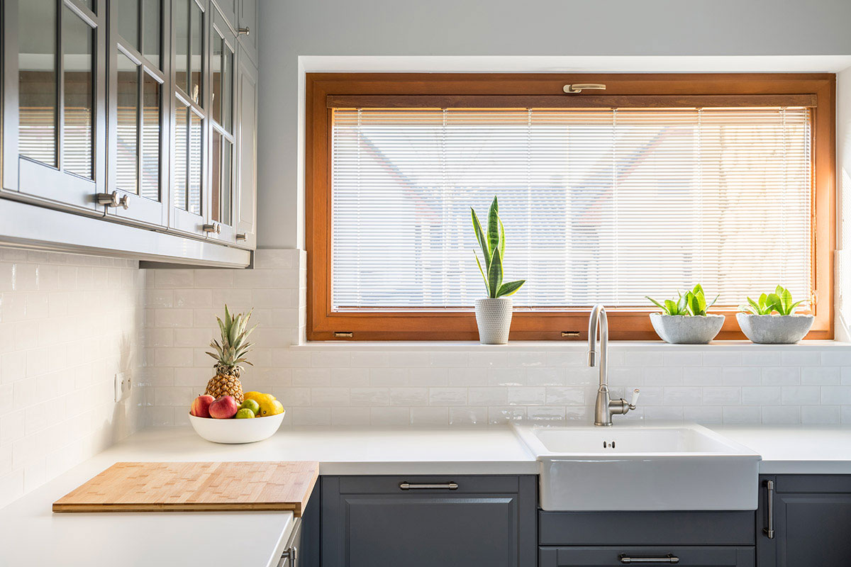 Загальні тренди віконного дизайну
