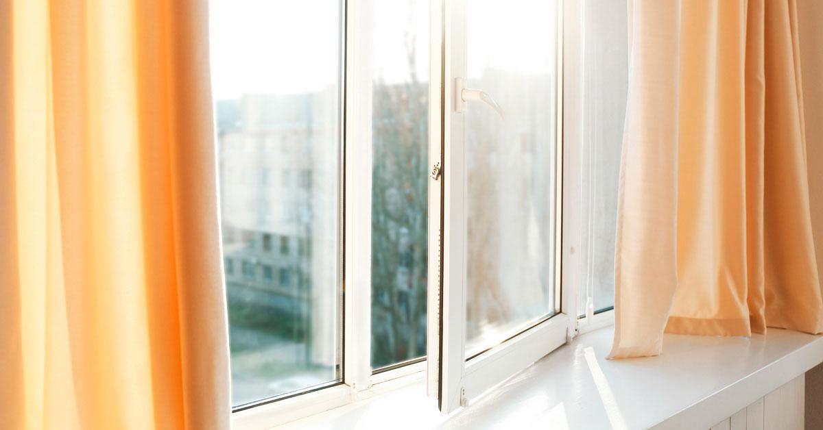 Як обрати вікна, які підійдуть саме вам
