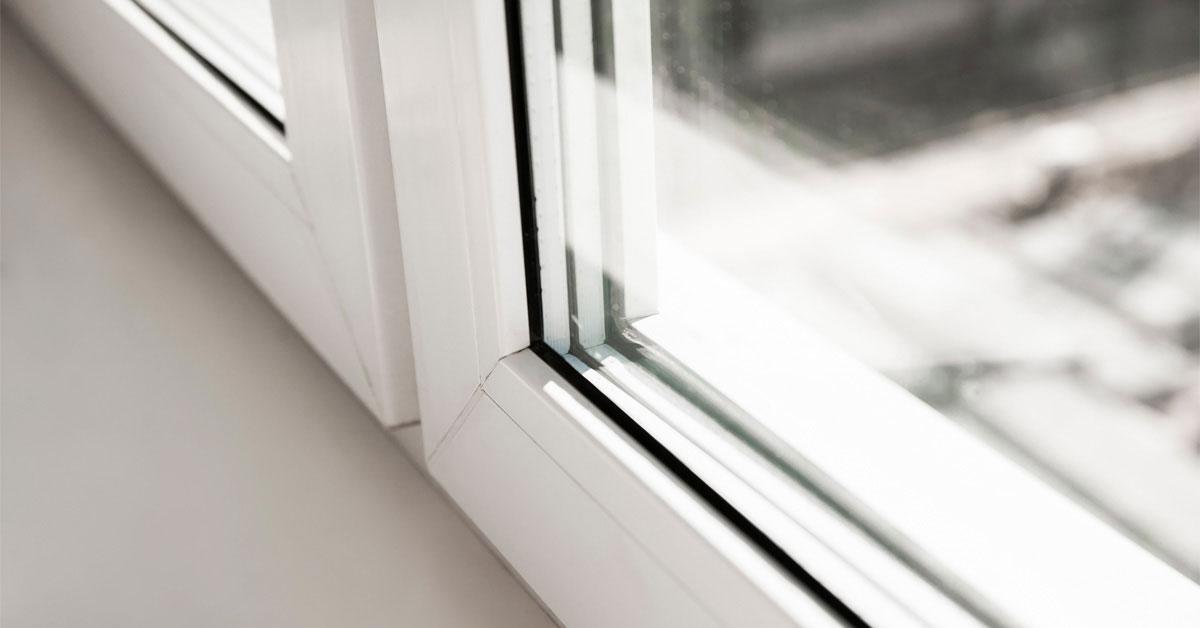 Як визначити, який тип склопакета встановлено у вашому вікні