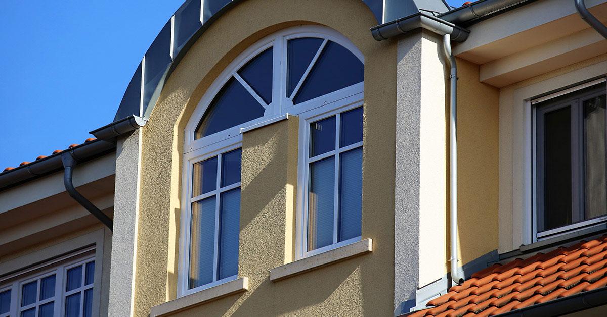12 мифов о пластиковых окнах