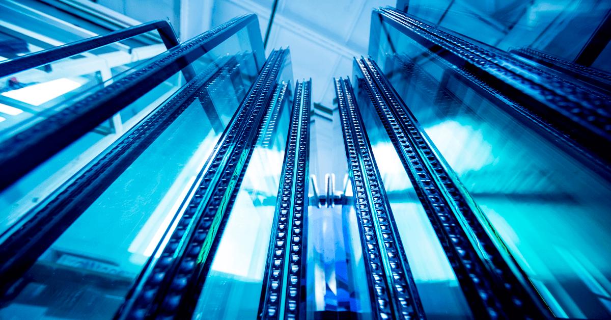 Що таке енергозберігаючий склопакет і як він працює