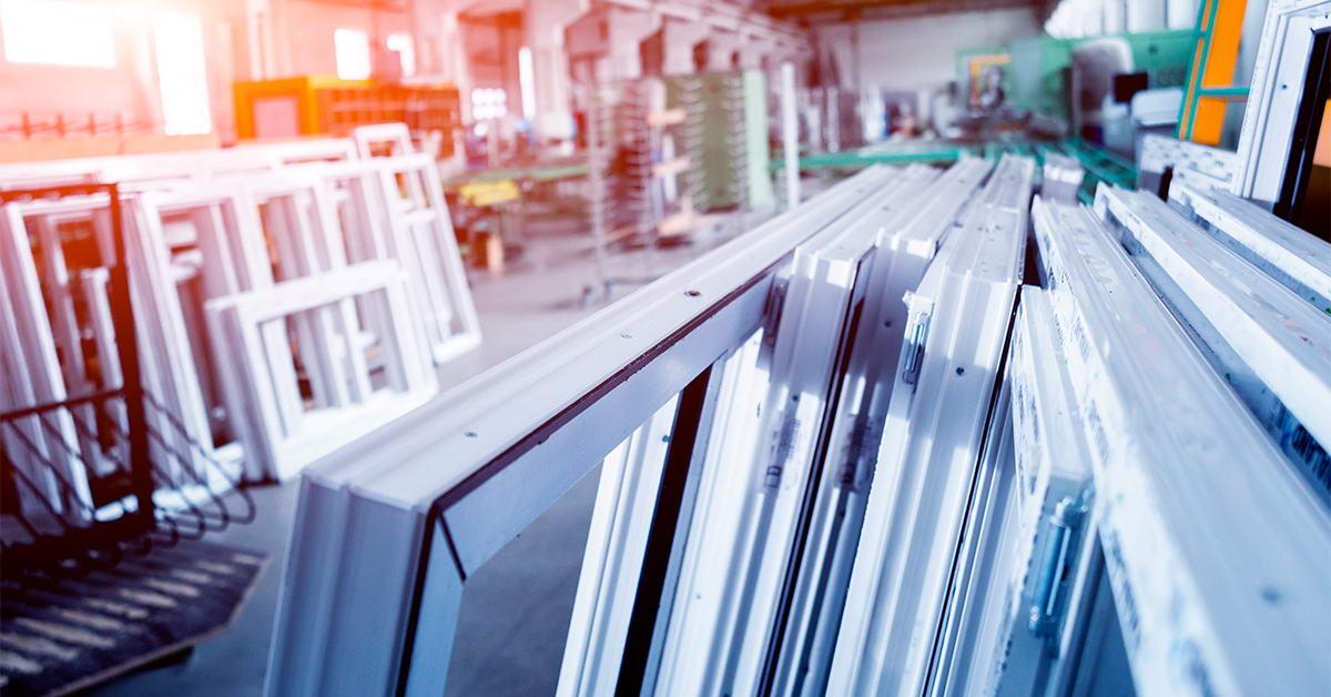 Як заощадити при замовленні пластикових вікон для квартир, не завдавши шкоди якості