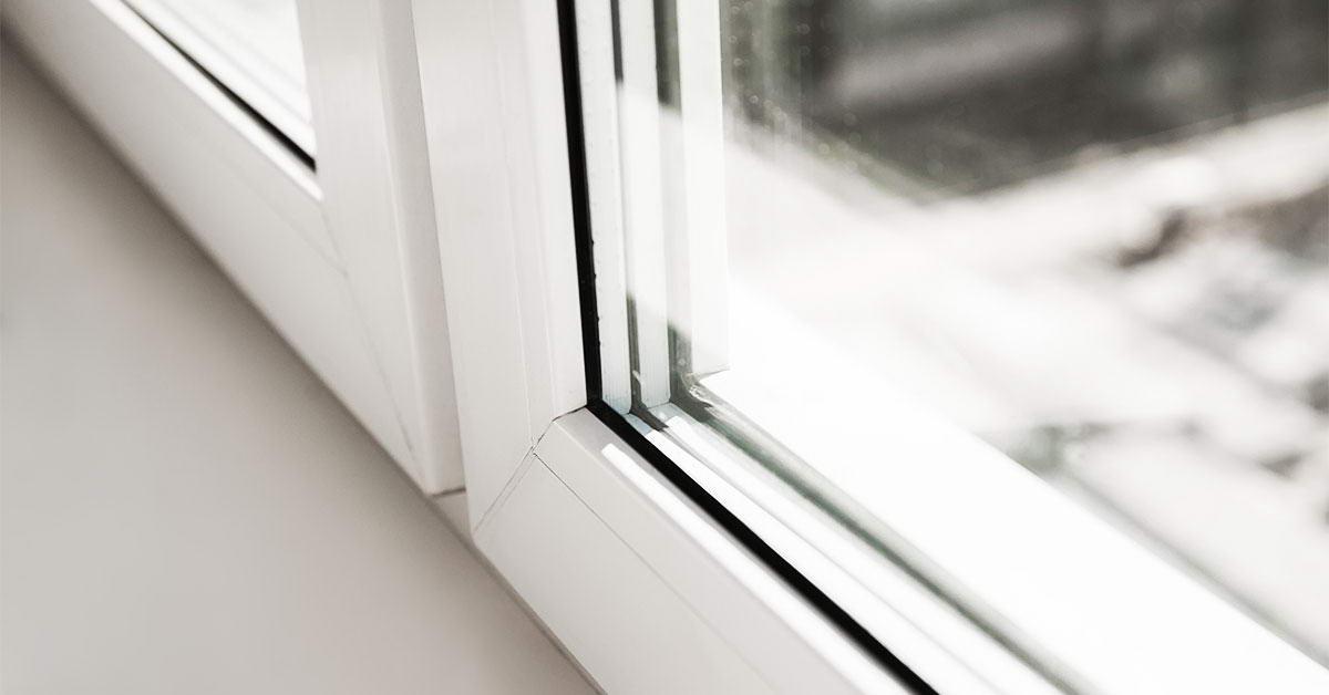 Выбор окна в зависимости от климата региона